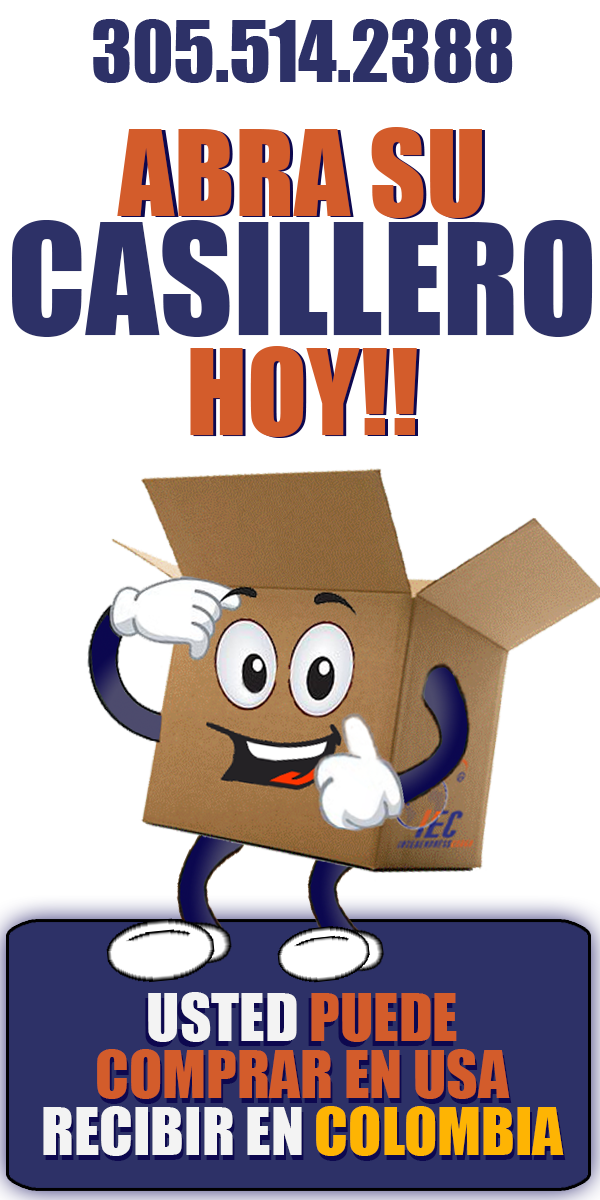 casillero-virtual-envio-de-carga-a-colombia1