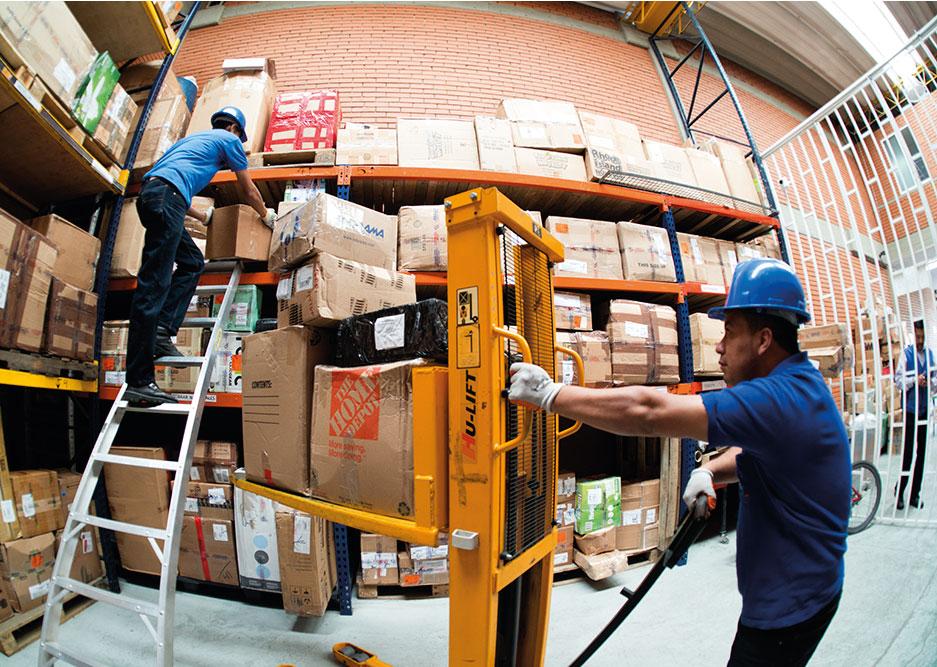 Interexpress-Cargo-Envíos-a-Colombia-desde-Estados-Unidos
