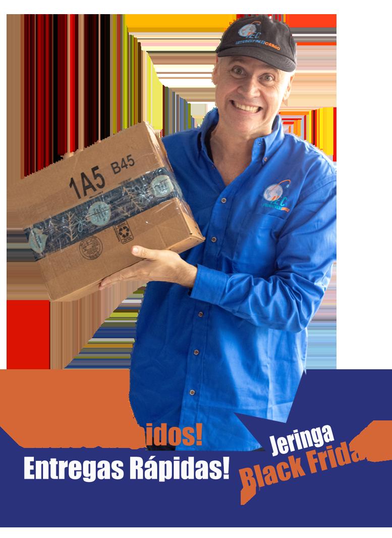 jeringa--envios-rapidos-entregas-rapidas-Black-Friday-Interexpress-Cargo